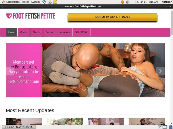 Foot Fetish Petite Xxx Movies
