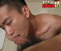 Realasianbfs.com Toilet s3