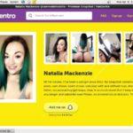 Fancentro.com Free Trial Url