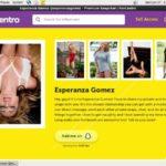 Fancentro.com Trial Discount Offer