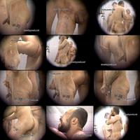 Sneakypeek.net naked