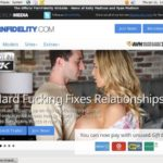 Porn Fidelity Discount Deal Link