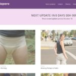 HD Diapers Discount Login