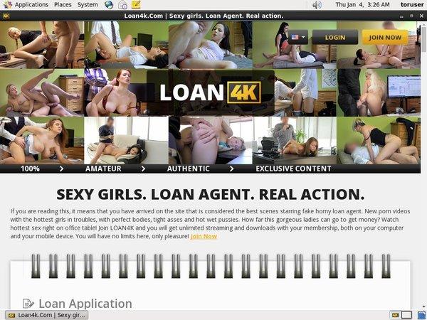 Loan4k.com New Sex Videos